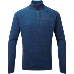 Rab Men's Filament Pull-On