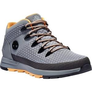Timberland Men's Sprint Trekker Mid Fabric Boots