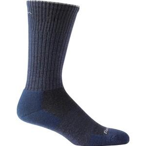 Darn Tough Men's Standard Mid-Calf Light Cushion Sock