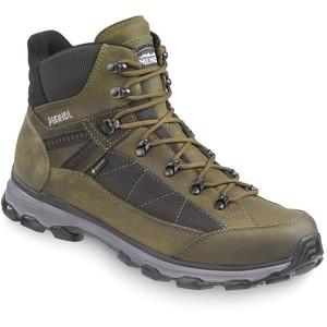 Meindl Men's Utah GTX Boot