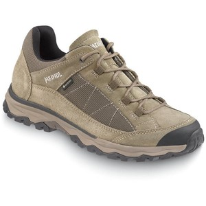 Meindl Men's Iowa GTX Shoe