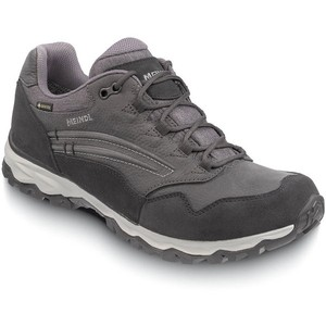 Meindl Men's Terni GTX Shoe