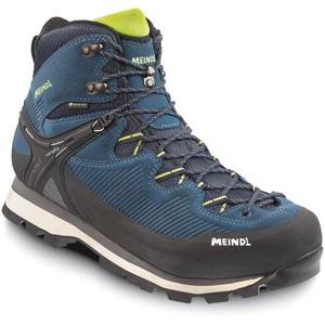 Meindl Men's Terlan GTX Boots