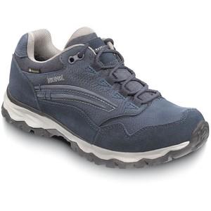 Meindl Women's Terni GTX Shoe