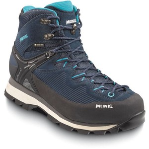 Meindl Women's Terlan GTX Boots
