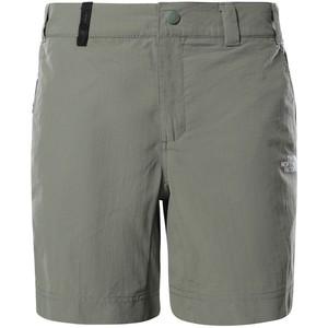 The North Face Women's Tanken Shorts