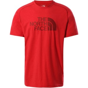 The North Face Men�s Wicker Graphic T-Shirt