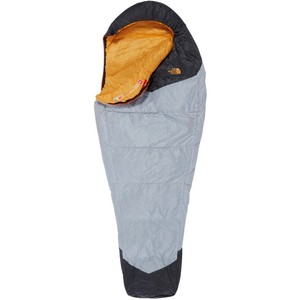 The North Face Gold Kazoo Sleeping Bag