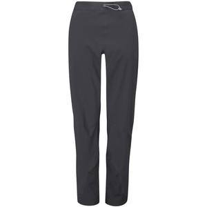 Rab Women's Kinetic 2.0 Trousers