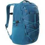 The North Face Borealis Daypack (2020)