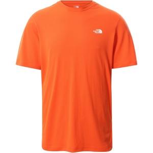 The North Face Men's Flex II S/S T-Shirt