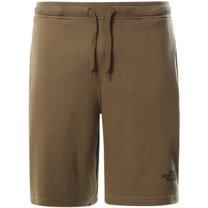 The North Face Men's Graphic Short Light