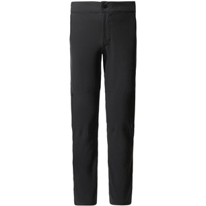 The North Face Men's Paramount Active Trousers