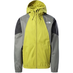 The North Face Men's Farside Jacket