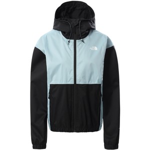The North Face Women's Farside Jacket
