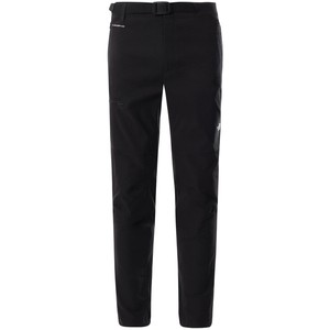 The North Face Men's Lightning Trousers