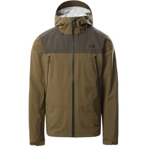 The North Face Men's Tente Futurelight Jacket