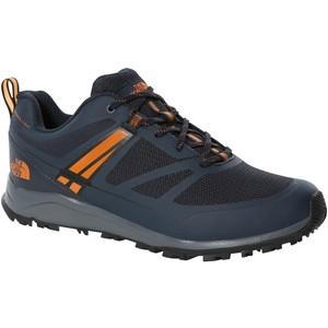 The North Face Men's Litewave Futurelight Shoes