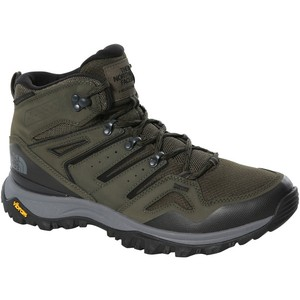 The North Face Men's Hedgehog Hike II Mid WP Boots