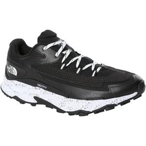 The North Face Men's Vectiv Taraval Shoe
