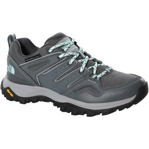 The North Face Women's Hedgehog Futurelight Shoe