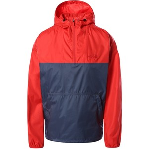 The North Face Women's Cyclone Anorak