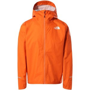 The North Face Men's First Dawn Packable Jacket