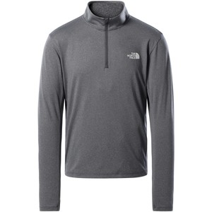 The North Face Men's Riseway 1/2 Zip Top