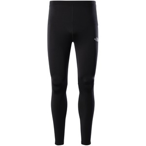The North Face Men's Movmynt Tights