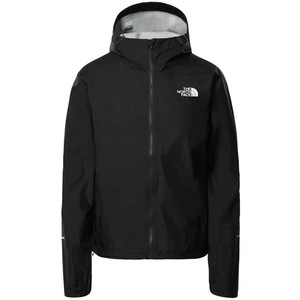 The North Face Women's First Dawn Packable Jacket