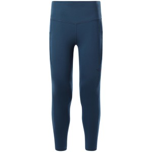 The North Face Women's Wander 7/8 Pocket Leggings
