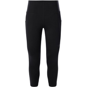 The North Face Women's Wander 7/8 Pocket Crop Leggings