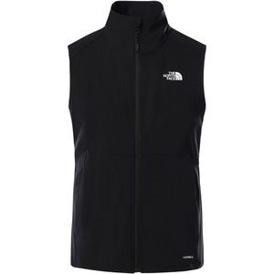 The North Face Women's Apex Nimble Vest