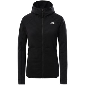 The North Face Women's Circadian Midlayer Hoodie