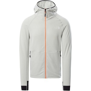 The North Face Men's Circadian Full Zip Hoodie