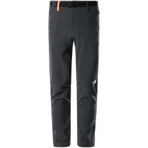 The North Face Men's Ciradian Trousers
