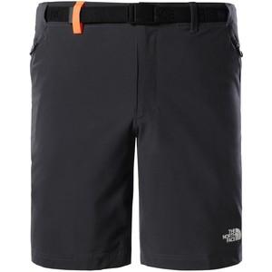 The North Face Men's Circadian Shorts