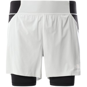 The North Face Men's Circadian Comp Lined Shorts