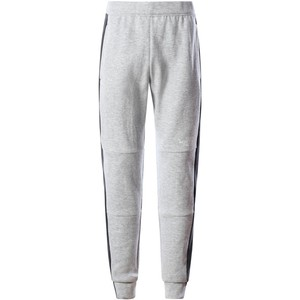 The North Face Boy's Slacker Trousers