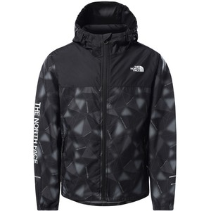 The North Face Boy's Wind Jacket
