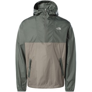 The North Face Men's Cyclone Anorak