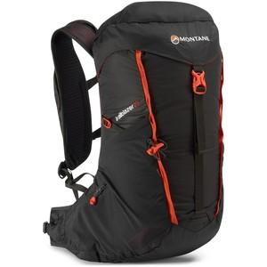 Montane Trailblazer 25 Daypack