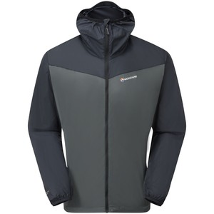 Montane Men's Litespeed Jacket
