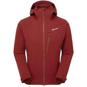 Montane Men's Dyno LT Jacket
