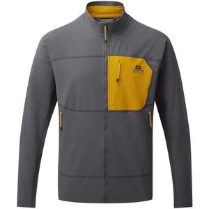 Mountain Equipment Men's Arrow Jacket