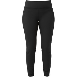 Mountain Equipment Women's Sonica Tight