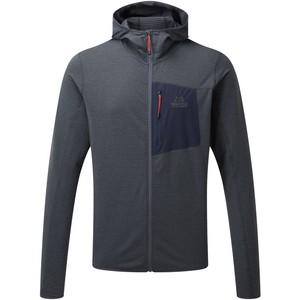 Mountain Equipment Men's Lumiko Hooded Jacket