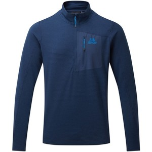 Mountain Equipment Men's Lumiko Zip T