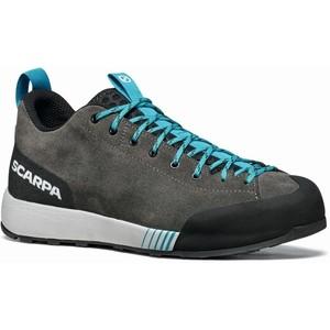 Scarpa Men's Gecko Shoe