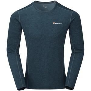 Montane Men's Dart Long Sleeve T-Shirt